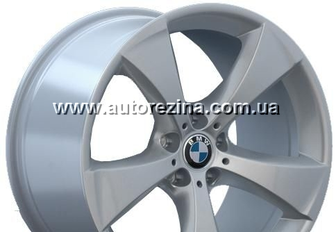 Replay BMW (B74)