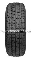 Taurus 101 Light Truck 205/65 R16C