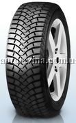Michelin Latitude X-Ice North 2 245/55 R19