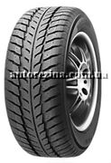 Kumho Power Grip 749P 185/65 R14