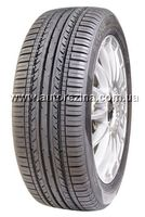 Durun A-One 225/50 R16