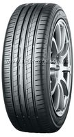Yokohama BlueEarth AE50 215/55 R17