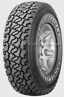 Silverstone AT-117 Special 265/65 R17