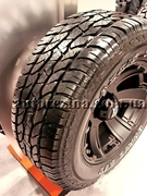 Maxxis AT-771 255/55 R18