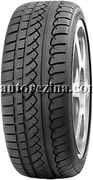 Yokohama AVS Winter V901 195/60 R14
