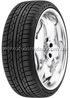 Achilles Winter 101 215/65 R16