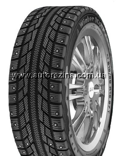 Achilles Winter 101 Plus 175/65 R14