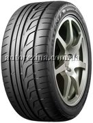 Bridgestone Potenza RE001 Adrenalin 215/55 R16