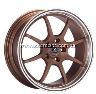 Alexrims AFC-2 (forged)