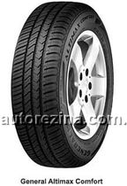 General Tire Altimax Comfort 185/70 R14