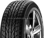 Apollo Acelere Winter 205/55 R16