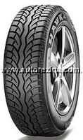 Apollo Hawkz Winter 215/65 R16