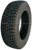Avatyre Freeze 185/65 R15