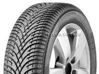 BFGoodrich G-Force Winter 2 175/65 R15