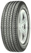 BFGoodrich Long Trail T-A 245/70 R16
