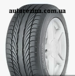 Barum Bravuris 195/65 R14