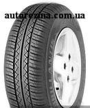 Barum Brillantis 195/65 R15