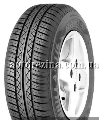 Barum Brillantis 185/65 R14 86T летняя