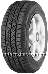 Barum Polaris2 205/65 R15 94T зимняя
