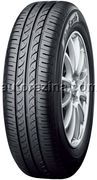Yokohama BlueEarth AE01 185/65 R15