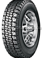 Bridgestone RD713 Winter 195/70 R15C