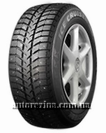 Bridgestone Ice Cruiser 5000 185/65 R14 86T зимняя