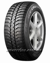 Bridgestone Ice Cruiser 5000 под шип 175/65 R14 82T зимняя