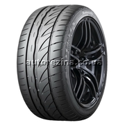 Bridgestone Potenza RE002 Adrenalin 205/50 R16