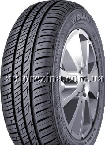 Barum Brillantis 2 195/65 R15 91T летняя