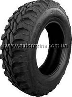 Colway C-Trax MT