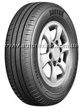 Zeetex CT 2000 vfm 195/80 R14C