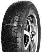 Cachland CH-7001AT 235/75 R15