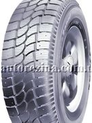 Tigar Cargo Speed Winter 195/65 R16C