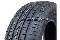 Windforce Catchpower 235/55 R17