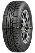 Royal Black Comfort 205/55 R16