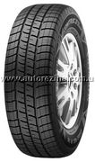 Vredestein Comtrac 2 All Season 225/65 R16C