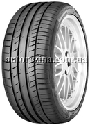 Continental ContiSportContact 5 255/50 R19
