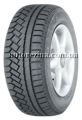 Continental Conti Viking Contact 3 175/70 R13 82Q зимняя