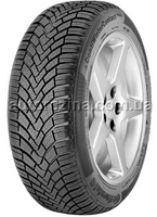 Continental ContiWinterContact TS 850 175/60 R15