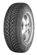 Continental ContiWinterContact TS 830 215/55 R16