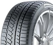 Continental ContiWinterContact TS 850P 245/70 R16