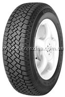 Continental ContiWinterContact TS 760 145/65 R15