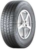 Continental VanContact Winter 215/65 R16C
