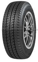 Cordiant Business CA 195/75 R16C