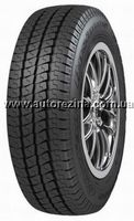 Cordiant Business CS 195/70 R15C