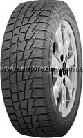 Cordiant Winter Drive PW-1 195/65 R15