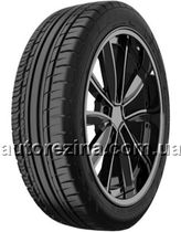 Federal Couragia F/X 285/45 R19