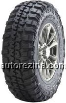 Federal Couragia M/T 235/75 R15