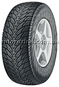Federal Couragia S/U 235/65 R17