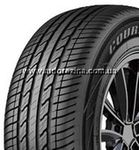Federal Couragia XUV 225/65 R17